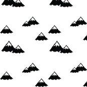 Rrr3933666_rrblack_mountains-03_shop_thumb