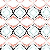 Rmoroccan_tile_quarter_coral_mint_shop_thumb