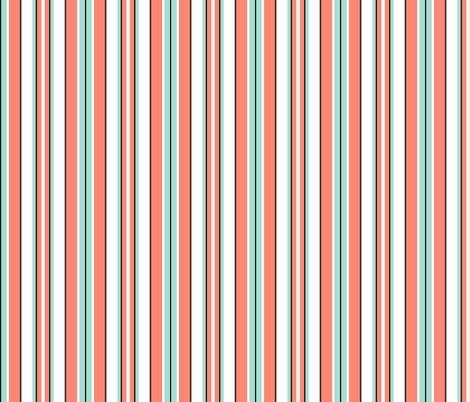 Rrbeach_stripe_-_coral_shop_preview
