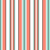 Rrbeach_stripe_-_coral_shop_thumb