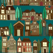 Rrrwooden_buildings_teal_st_sf_hb_shop_thumb