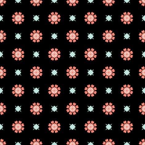 Rrrrrranemome_of_my_anemome_coral_on_black_shop_preview