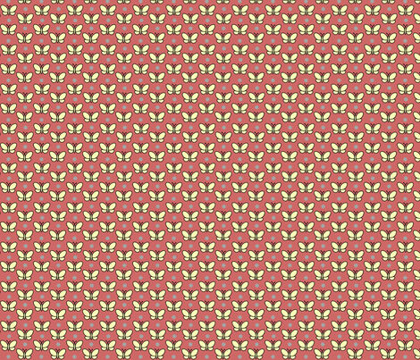 tis_35_b fabric by aliceandcodesigns on Spoonflower - custom fabric