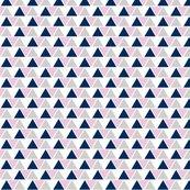 Rtriangles_navy_pink_grey_shop_thumb