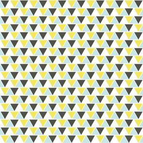 triangles_mustard_aqua_grey