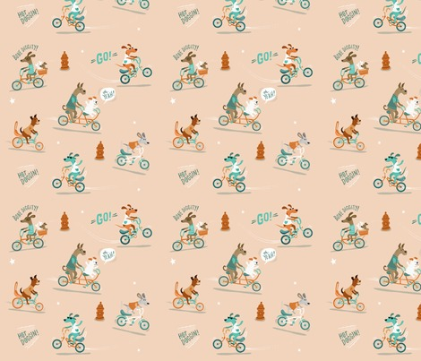 Rrrrrrdogs_on_bikes-pattern_swatch2-01_contest266695preview