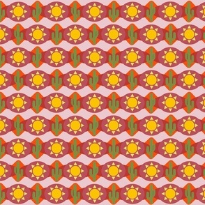 desert_range_lavendar_back