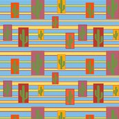 Rdesert_range_cactus_frame_yellow_stripe_blue_back_shop_thumb