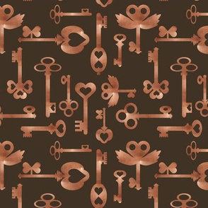 Copper_keys_on_grey