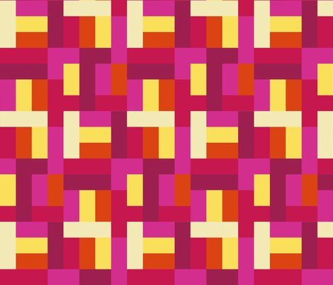 Rrectangles-neutrals_shop_preview