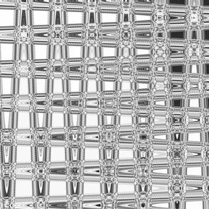 blocks_black-white