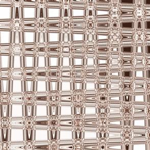 blocks_brown