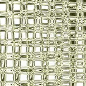 blocks_olive