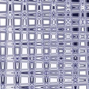 blocks_navy