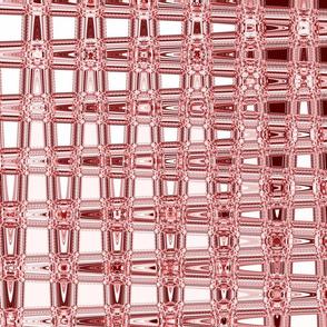 blocks_red