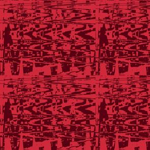capri_dark-red