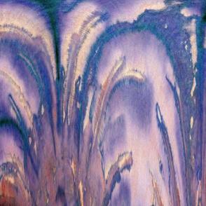 flora_purple