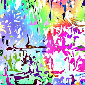 popart confetti_bright