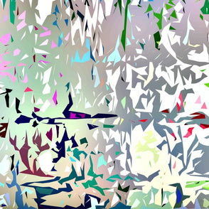 popart confetti_muted