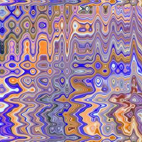 puddles_blue