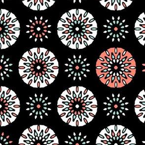 Rrrcelebrate_coral_fireworks_shop_thumb