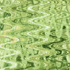 waves_celadon