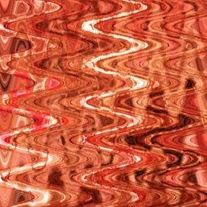 waves_saffron