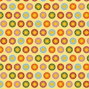 sunspot_polka_dot_yellow_back