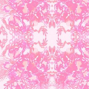 cestlaviv_50roses_pink_10x10