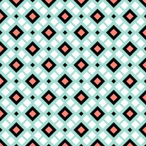Coral_Mint_Black_White_13