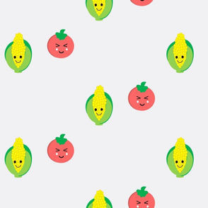 veggies-ch