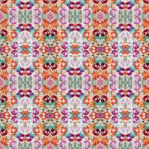 Orange_Starfruit_print