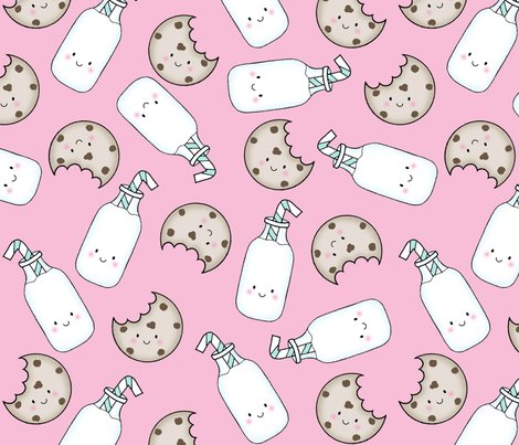 Rcookies_and_milk__pink_shop_preview