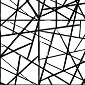 Rblack_strokes_improved_11000_shop_thumb