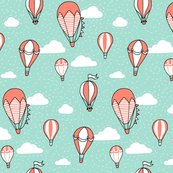 Rrrrcoral_mint_black_white_balloons_300b_shop_thumb