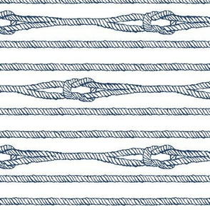 ropes-ch