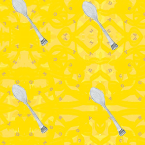 alyssa-devries-spoonflower