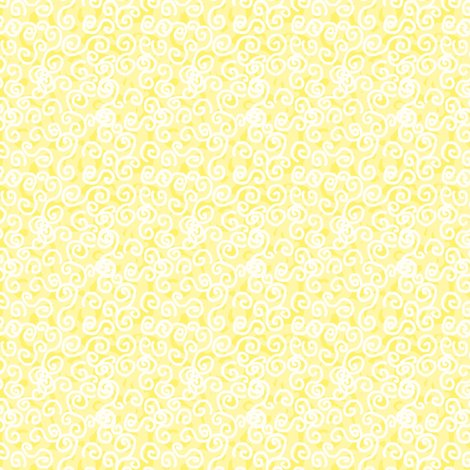 Rswirly_pale_yellow_shop_preview