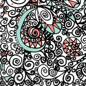 Rrrbw_doodle_march_1_2015_-_colorful_for_contest_2_shop_thumb