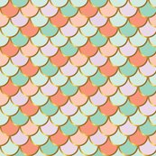 Pastel_and_gold_luxe-06_shop_thumb
