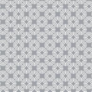 Gray Saule