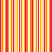 Bert Stripes