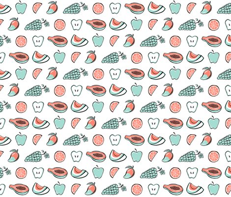 Rwhite_background_fruit_shop_preview