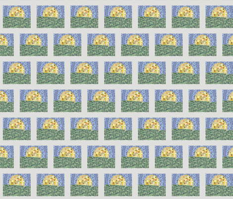 collage1_12_2002 fabric by compugraphd on Spoonflower - custom fabric