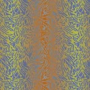 animal hide shadowland