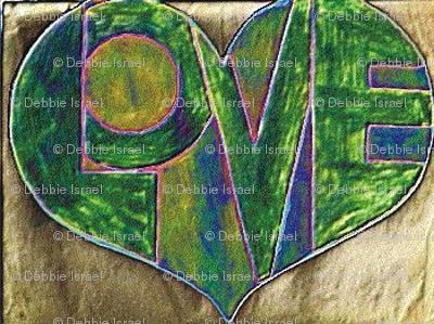 love_12_2002