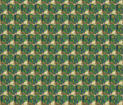 love_12_2002 fabric by compugraphd on Spoonflower - custom fabric
