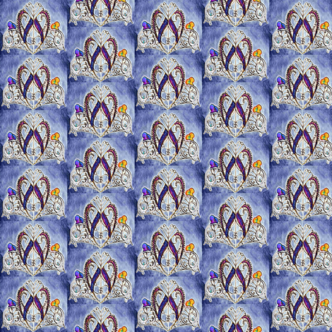 pillow_12_2002 fabric by compugraphd on Spoonflower - custom fabric
