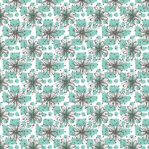 retro_dot_garden_dustygreen-ch