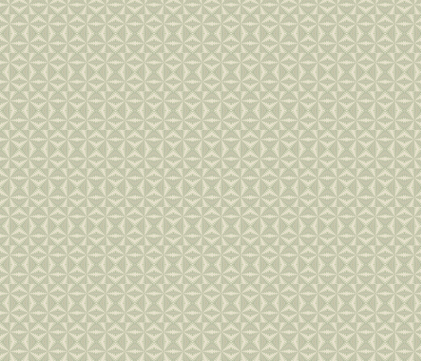 textile2 fabric by compugraphd on Spoonflower - custom fabric